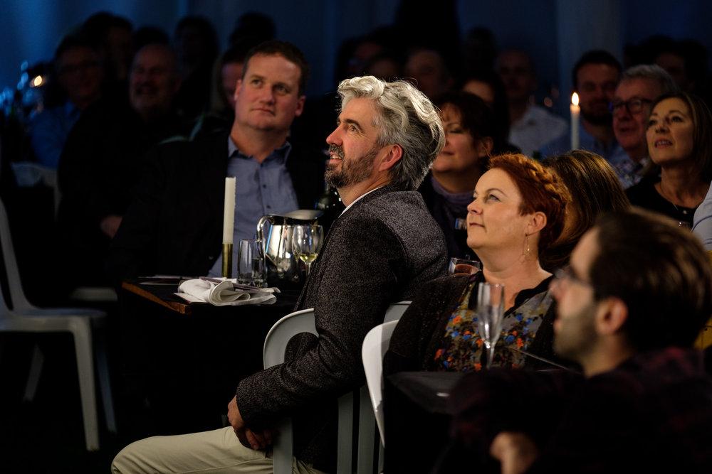 Colliers Grape Debate 2018-97.jpg