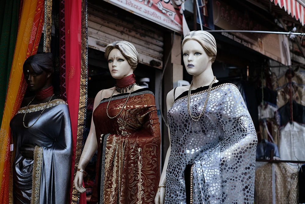 Subhash Bazaar