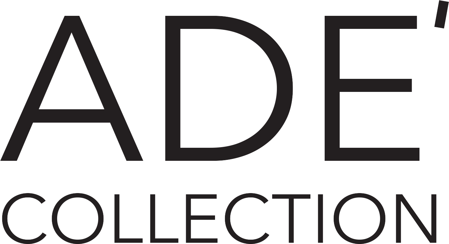 Ade' Collection