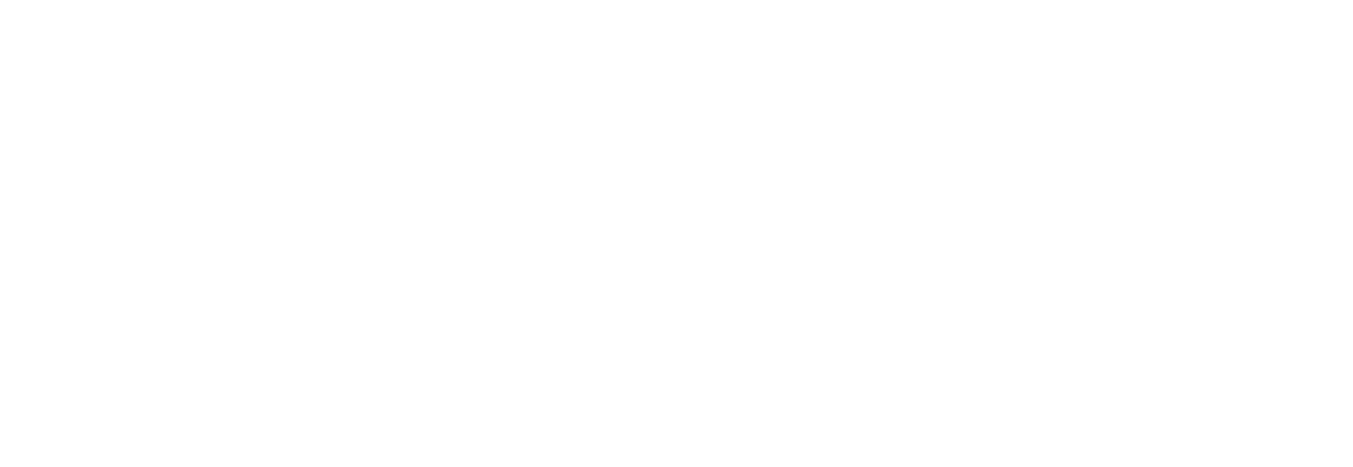 The Testimony Project