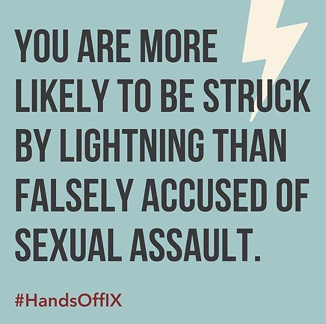 Thank you for sharing this @endrapeoncampus