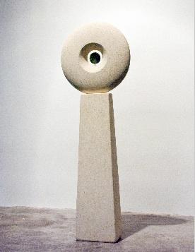julia Godfree elements of stone.jpg
