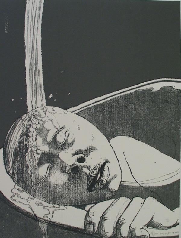 n15.jpg