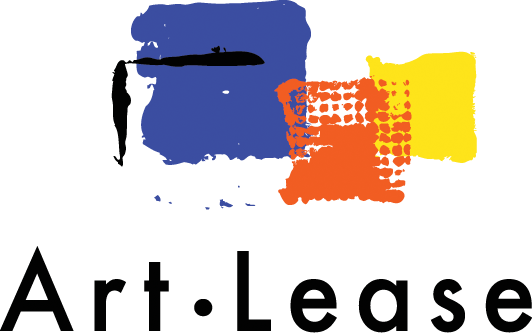 art lease hong kong