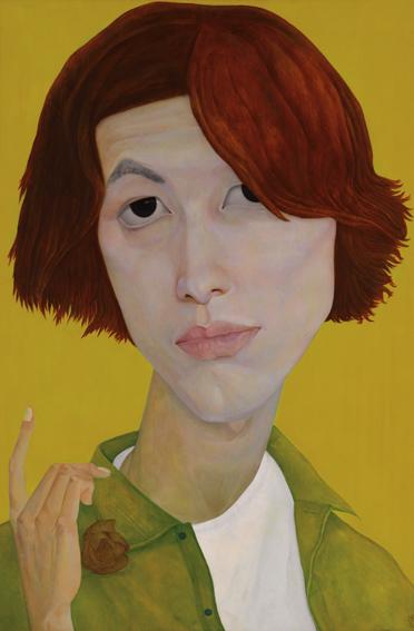 Xiao Jin
