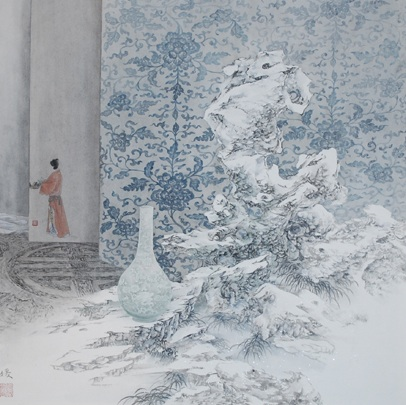 Yao Yuan