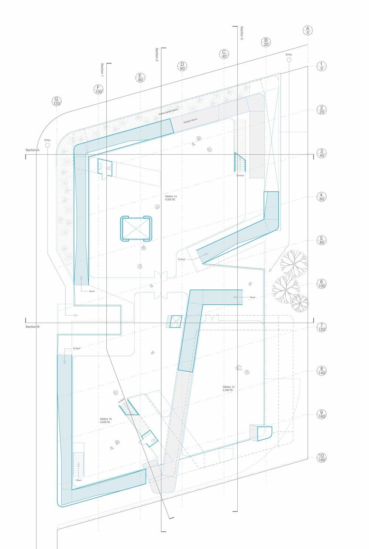Plan  - Level 2