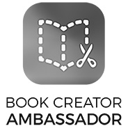 Book-Creator-Ambassador-BW.jpg