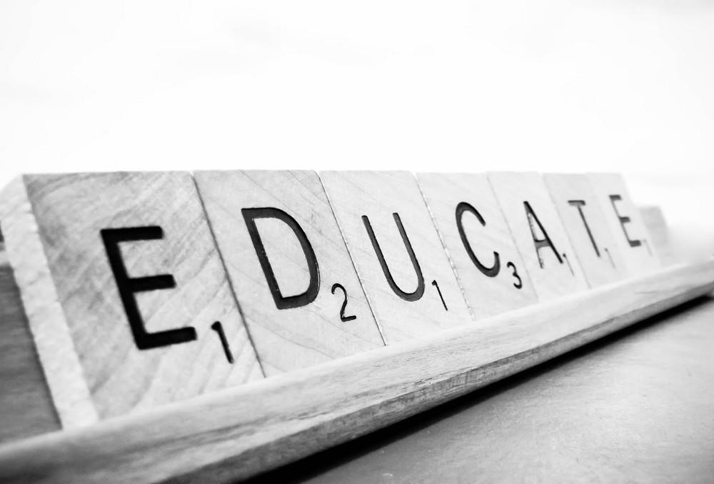 branded-educate-102-e1372400262552.jpg