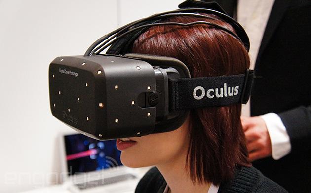 oculus-2-630-watermark.jpg