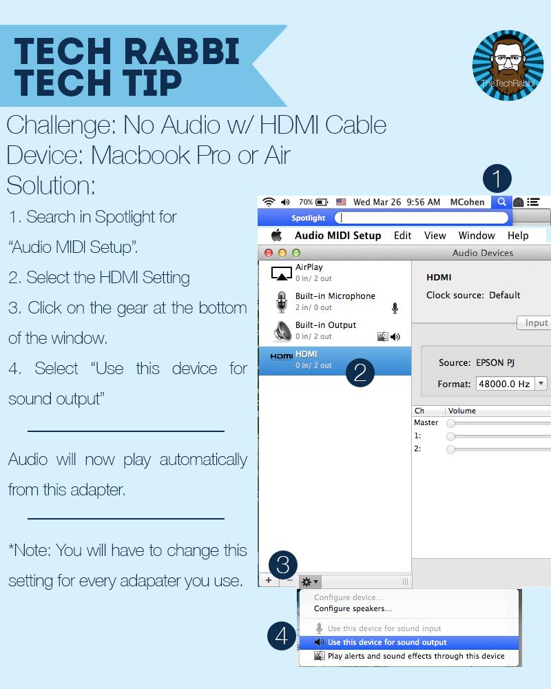 TechRabbiTechTip1
