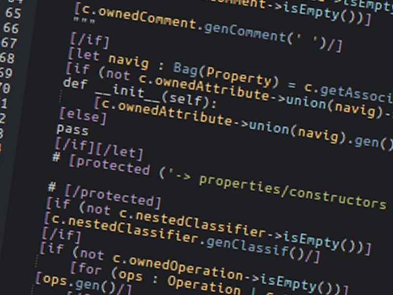 coding_story_python.jpg