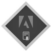 AdobeEduTrainerBadge.png