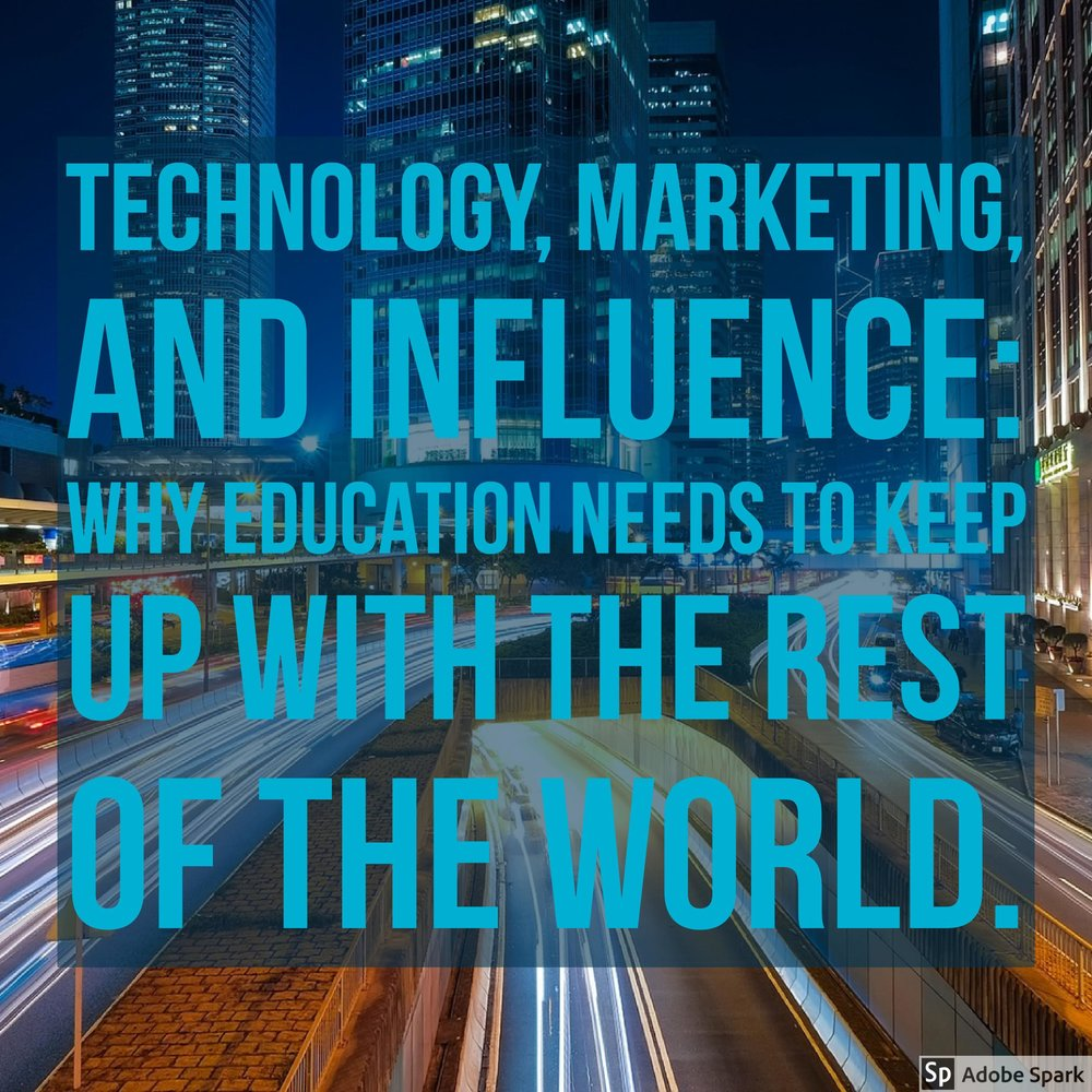 social-media-influencer-in-education