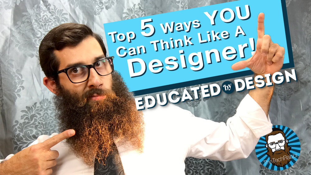 Educated_By_Design_Episode2_Thumb.jpg