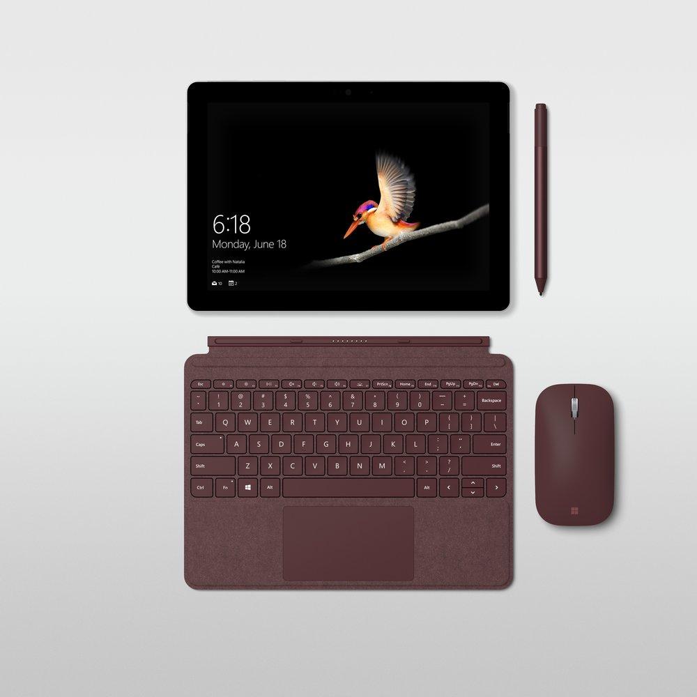 Credit: News.Microsoft.com