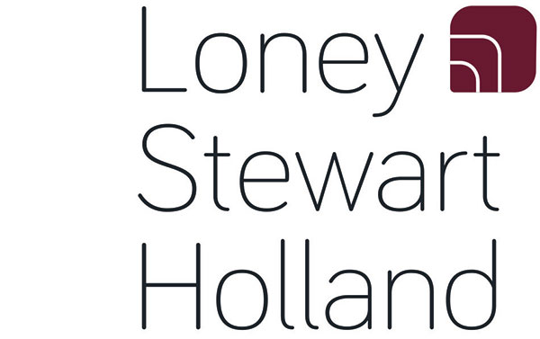 Loney Stewart Holland LLP