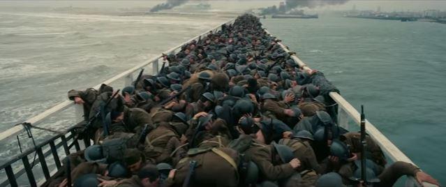 Dunkirk1.JPG
