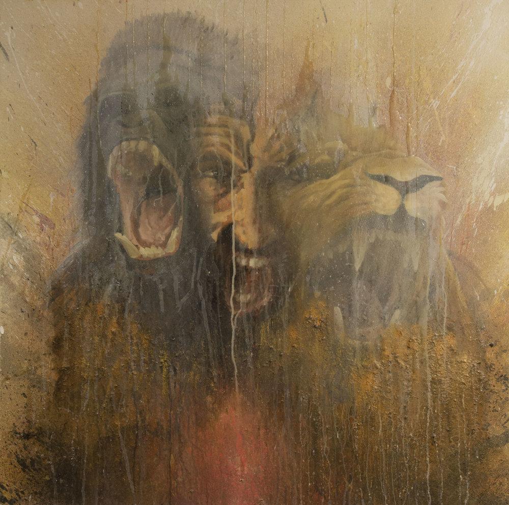 Primal Scream.jpg