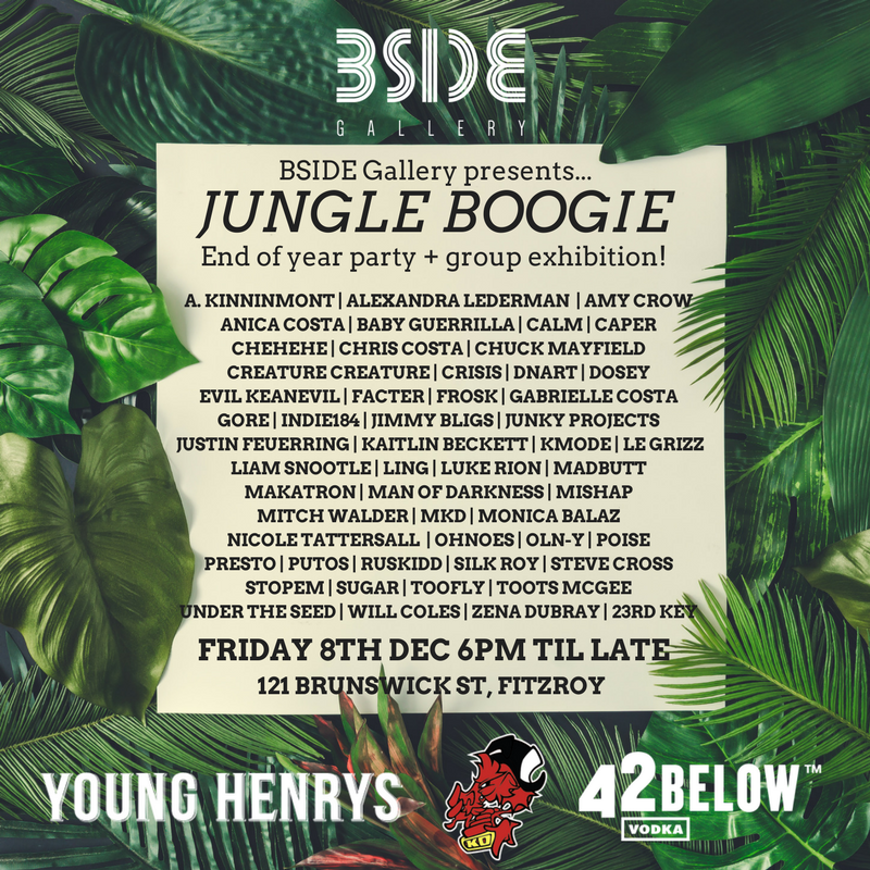 Jungle Boogie IG.png