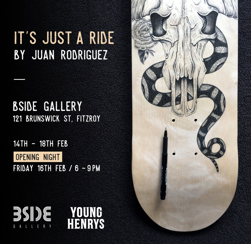 Bside_Exhibition_JRodriguez_new.jpg