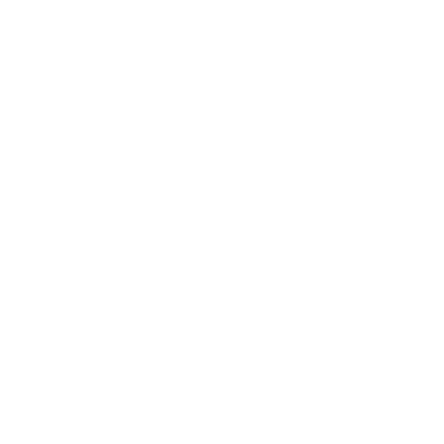 The Pressing Room