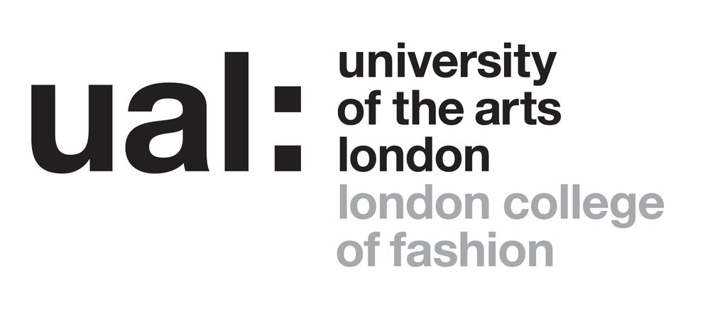 London_College_of_fashion_logo.jpg