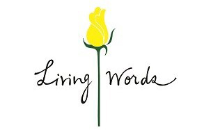 livingwords-logo.jpg