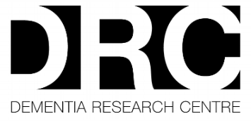 drc-logo-black-vertical.png