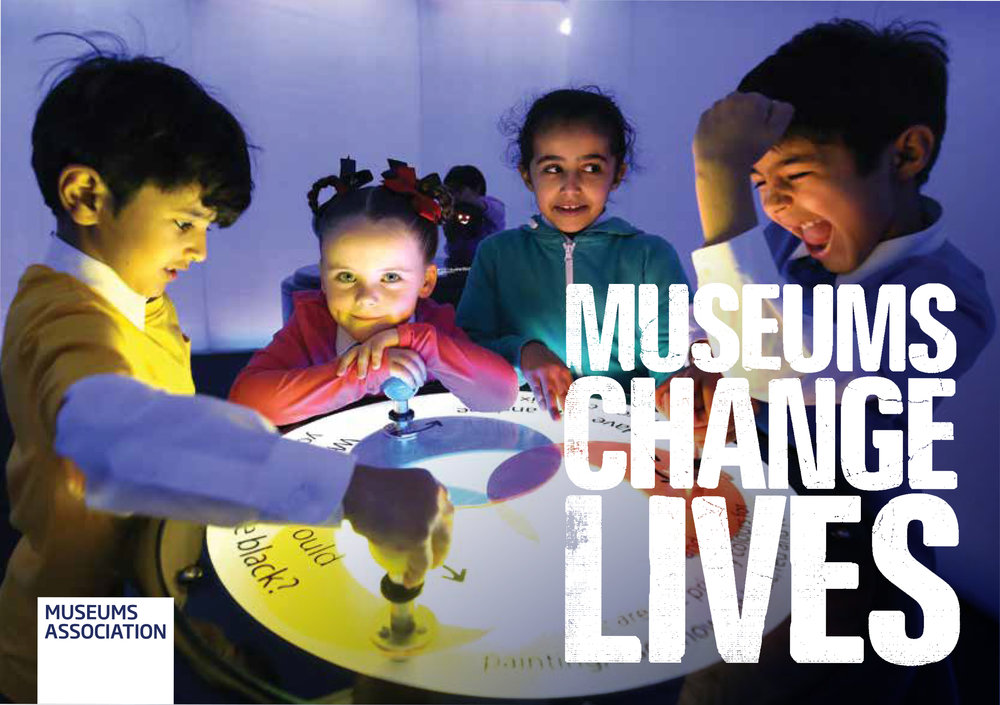 museums-change-lives.jpg