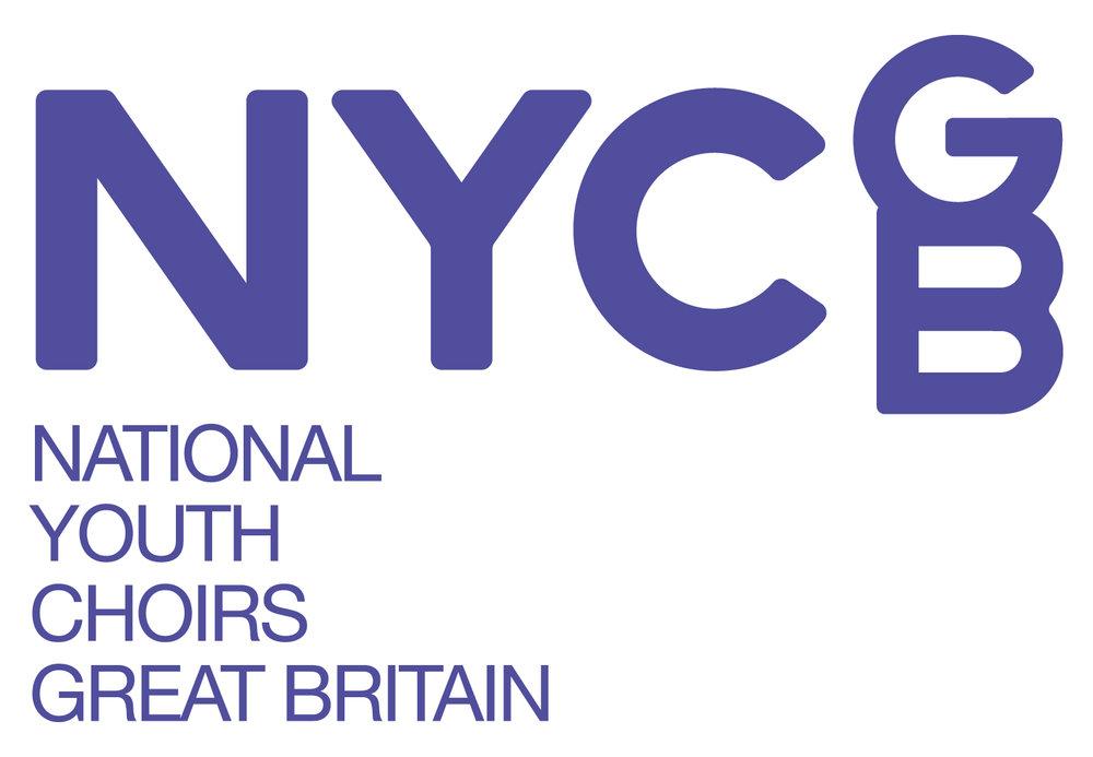 NYCGB_Logo Main_RGB.jpg