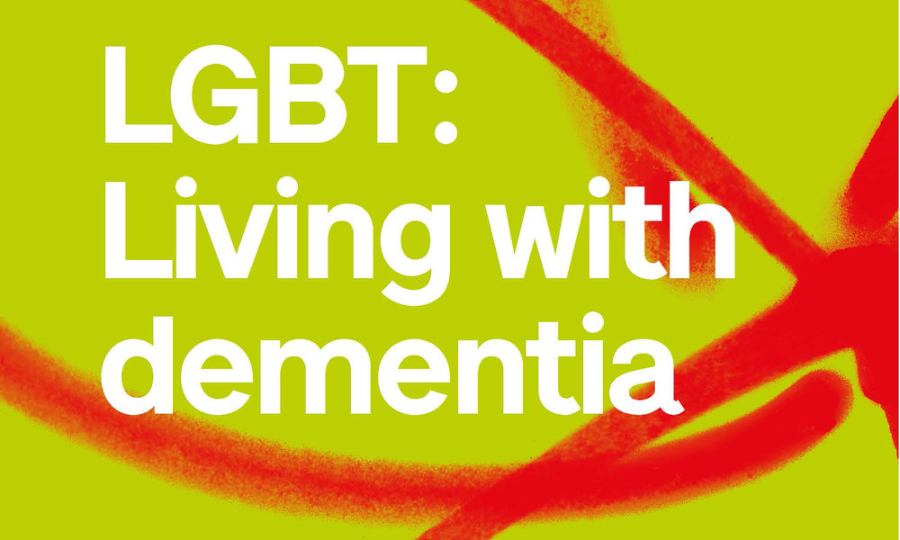 LGBT living with dementia AS factsheet crop.jpg