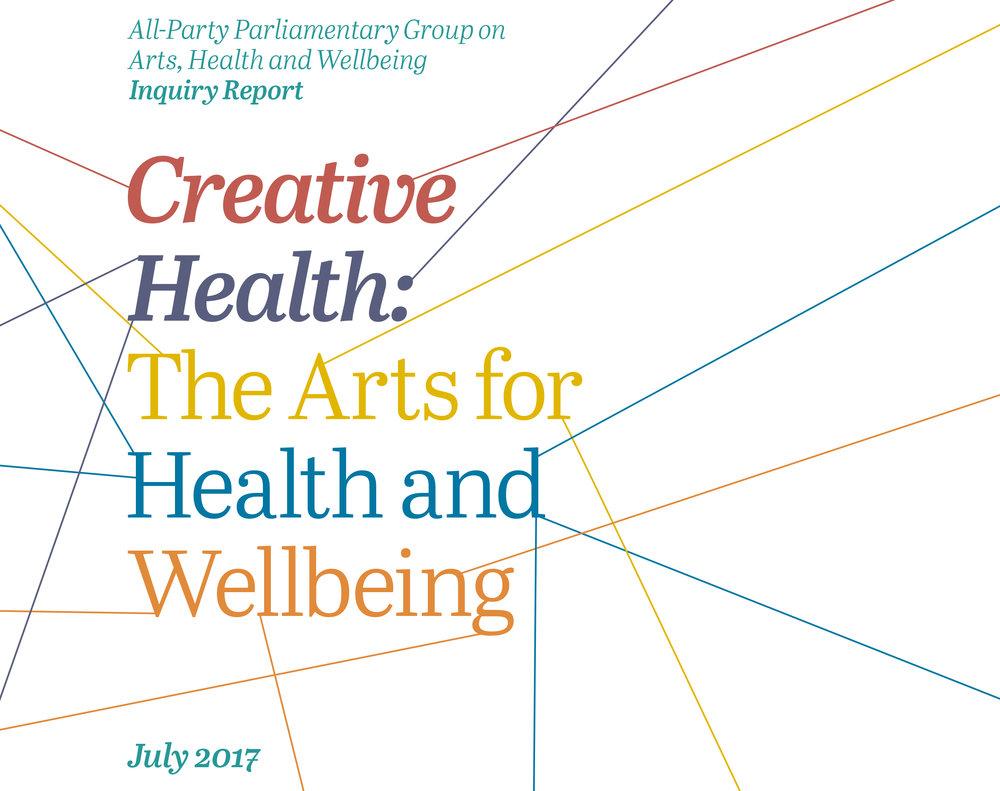 Creative_Health_Inquiry_Report_2017 cover crop.jpg