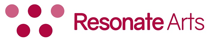 Resonate Logo small.jpg