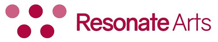 Resonate Logo small.jpg