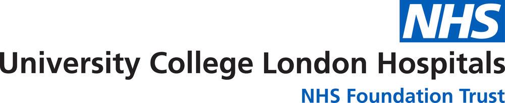 UCLH logo colour.jpg