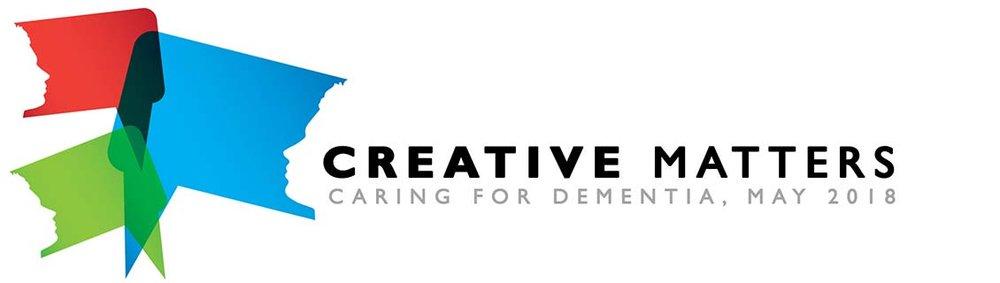 Creative-Matter-logo-(Caring-for-Dementia)WebBanner.jpg