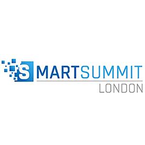 SmartSummitLondon logo.jpg