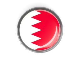 bahrain_metal_framed_round_button_256.png