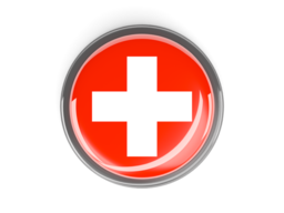 switzerland_metal_framed_round_button_256.png