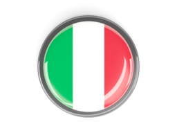 italy_metal_framed_round_button_256.png