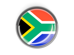 south_africa_metal_framed_round_button_256.png