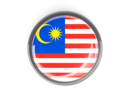 malaysia_metal_framed_round_button_256.png