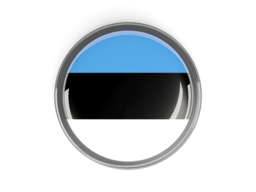 estonia_metal_framed_round_button_256.png