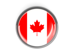 canada_metal_framed_round_button_256.png