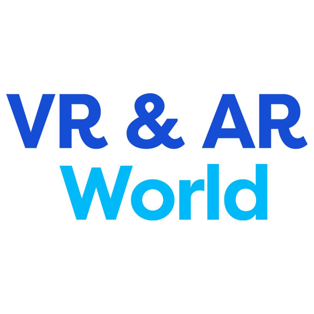 VRAR-logo-RGB-d9eb01e35620745d89a0f07f0602a442.png