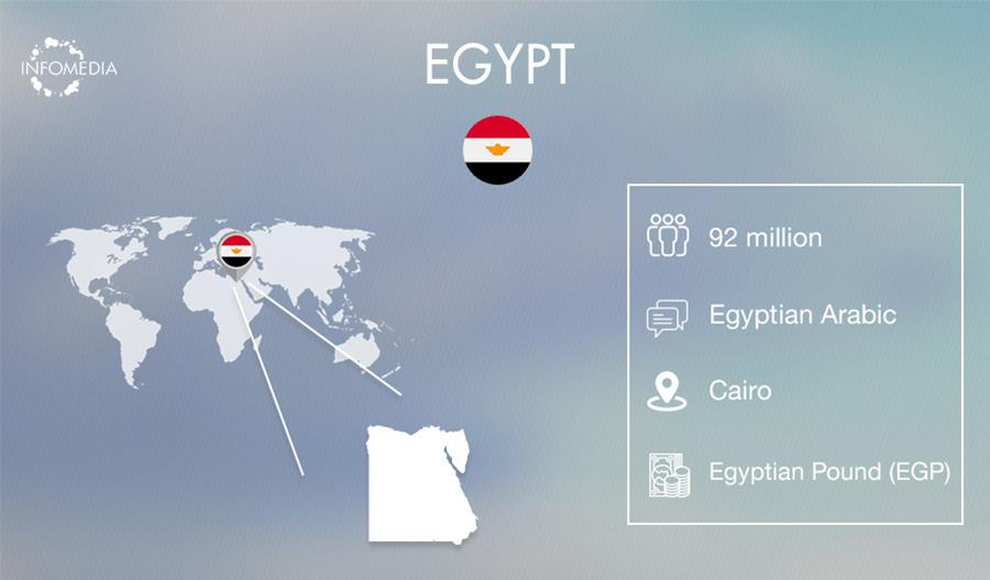 Egypt-Linkedin-Image.jpg