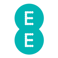 EE Safeguarding Children's Digital Experiences