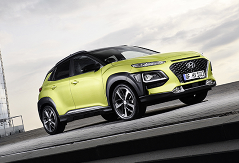 All-New Hyundai Kona (40).jpg