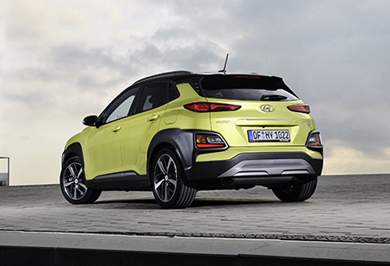 All-New Hyundai Kona (39).jpg